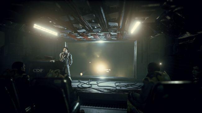 Starfighter Origins - Screenshots - Bild 12