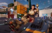 Agents of Mayhem - Screenshots - Bild 1