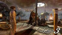 Syberia 3 - Screenshots - Bild 15