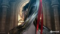 Bayonetta - Screenshots - Bild 10