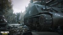 Call of Duty: WW II - Screenshots - Bild 2