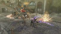 Bayonetta - Screenshots - Bild 2