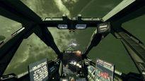 Starfighter Origins - Screenshots - Bild 3