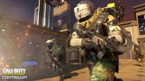 Call of Duty: Infinite Warfare - DLC: Continuum - Screenshots - Bild 2