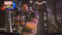 Marvel vs. Capcom Infinite - Screenshots - Bild 5