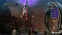 Bayonetta - Screenshots - Bild 38