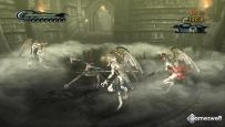 Bayonetta - Screenshots - Bild 28