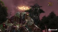 Bayonetta - Screenshots - Bild 24