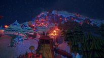 Valhalla Hills - Screenshots - Bild 9