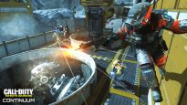 Call of Duty: Infinite Warfare - DLC: Continuum - Screenshots - Bild 3