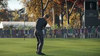 The Golf Club 2 - Screenshots - Bild 6