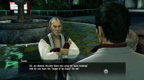 Yakuza: Kiwami - Screenshots - Bild 9