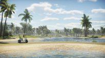 The Golf Club 2 - Screenshots - Bild 2