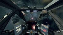 Starfighter Origins - Screenshots - Bild 10