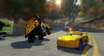 Cars 3: Driven to Win - Screenshots - Bild 9