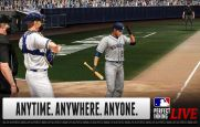 MLB Perfect Inning Live - Screenshots - Bild 2