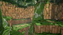 Naruto to Boruto: Shinobi Striker - Screenshots - Bild 5