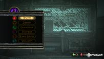 Bayonetta - Screenshots - Bild 34