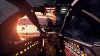 Starfighter Origins - Screenshots - Bild 1
