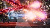 Marvel vs. Capcom Infinite - Screenshots - Bild 21