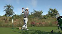 The Golf Club 2 - Screenshots - Bild 7