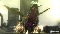 Bayonetta - Screenshots - Bild 47
