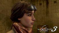 Syberia 3 - Screenshots - Bild 14