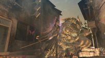 Bayonetta - Screenshots - Bild 12