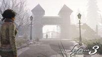 Syberia 3 - Screenshots - Bild 4