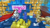 Digimon Story: Cyber Sleuth - Hacker's Memory - Screenshots - Bild 38
