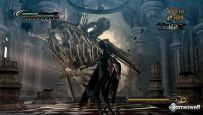 Bayonetta - Screenshots - Bild 3