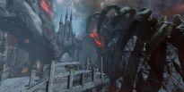 Quake Champions - Screenshots - Bild 9