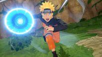 Naruto to Boruto: Shinobi Striker - Screenshots - Bild 11