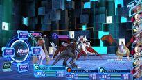 Digimon Story: Cyber Sleuth - Hacker's Memory - Screenshots - Bild 15