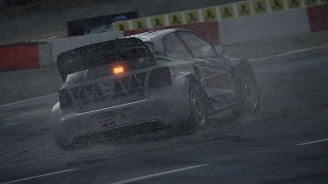 Project CARS 2 - Screenshots - Bild 14