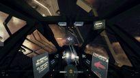 Starfighter Origins - Screenshots - Bild 9