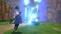 Naruto to Boruto: Shinobi Striker - Screenshots - Bild 15