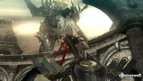 Bayonetta - Screenshots - Bild 43
