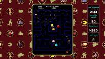 Namco Museum - Screenshots - Bild 3