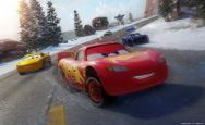 Cars 3: Driven to Win - Screenshots - Bild 8