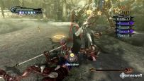 Bayonetta - Screenshots - Bild 17