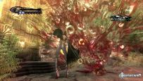 Bayonetta - Screenshots - Bild 4