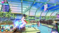 Senran Kagura Peach Beach Splash - Screenshots - Bild 13
