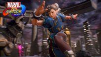 Marvel vs. Capcom Infinite - Screenshots - Bild 4