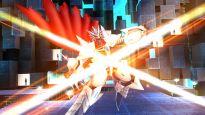 Digimon Story: Cyber Sleuth - Hacker's Memory - Screenshots - Bild 37