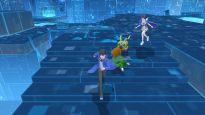 Digimon Story: Cyber Sleuth - Hacker's Memory - Screenshots - Bild 17