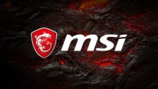 MSI MEG Aegis Ti5 - News