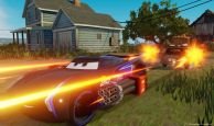 Cars 3: Driven to Win - Screenshots - Bild 6