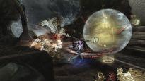 Bayonetta - Screenshots - Bild 9