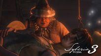 Syberia 3 - Screenshots - Bild 6